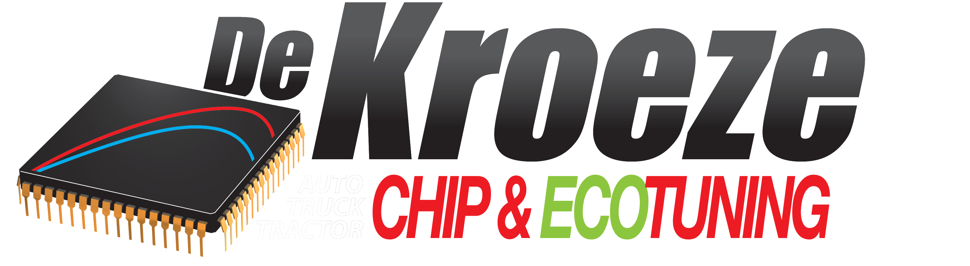 De Kroeze Chiptuning